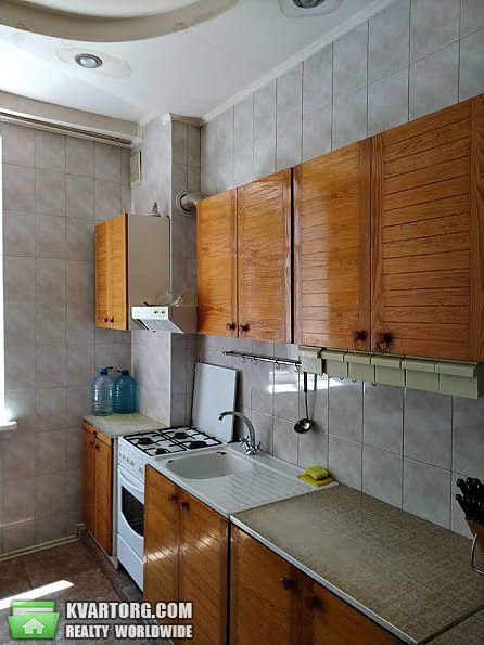 сдам 2-комнатную квартиру. Днепропетровск, ул.Калинина пр. . Цена: 205$  (ID 2262898) - Фото 1