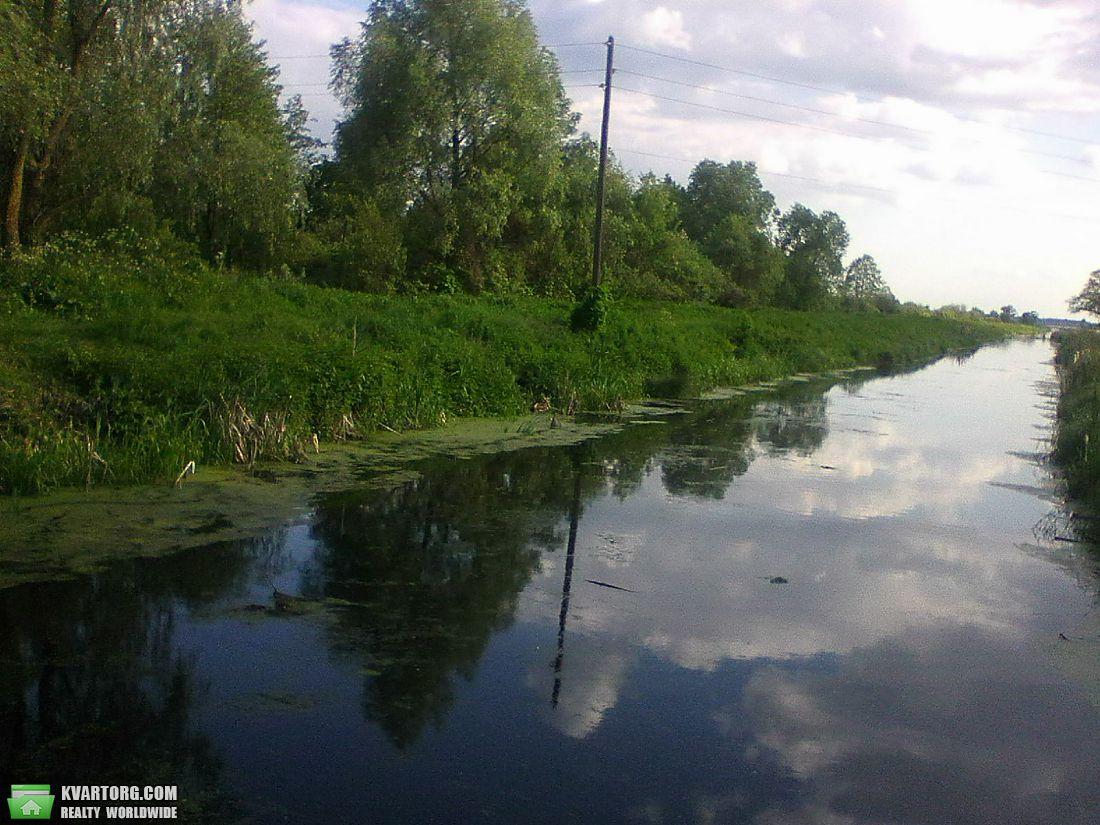 продам участок Киевская обл., ул.Дарницька 54 - Фото 2