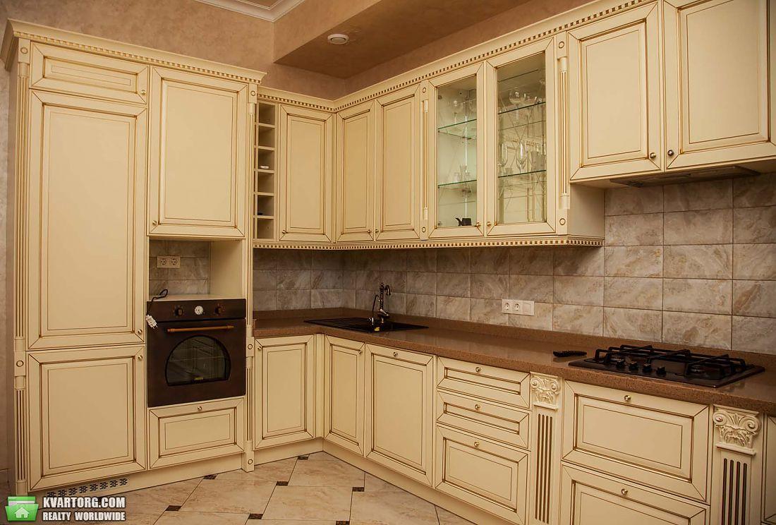 продам 4-комнатную квартиру Днепропетровск, ул.Серова - Фото 6