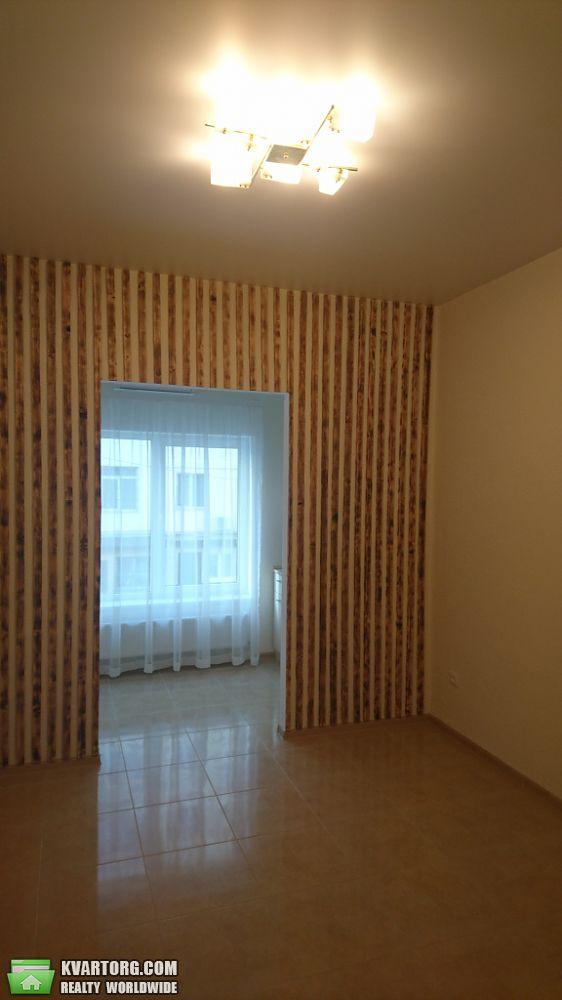 продам 1-комнатную квартиру. Одесса, ул.Бочарова . Цена: 27000$  (ID 2342882) - Фото 1