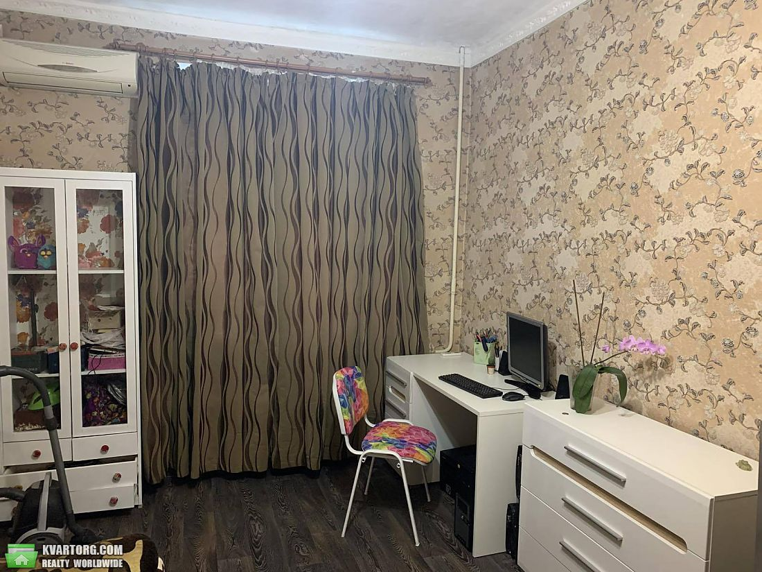 продам 2-комнатную квартиру Днепропетровск, ул.Проспект А. Поля - Фото 3