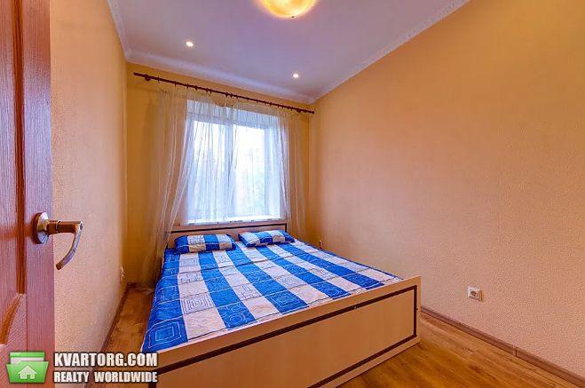 сдам 3-комнатную квартиру Киев, ул. Большая Васильковская 114 - Фото 8