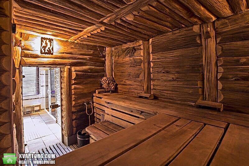 продам дом Киевская обл., ул.Киевская - Фото 8