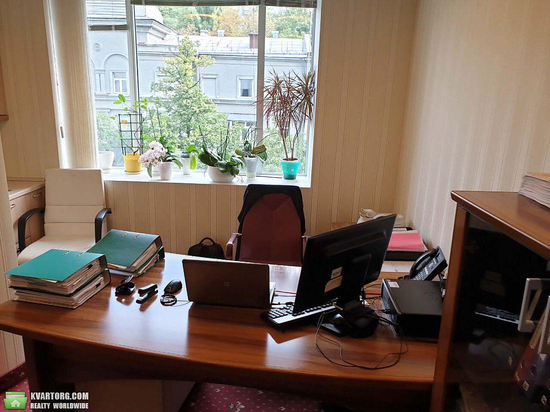 сдам офис Киев, ул. Шелковичная 42/44 - Фото 5