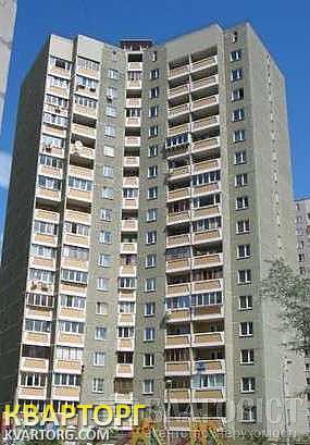 продам 2-комнатную квартиру Киев, ул. Порика