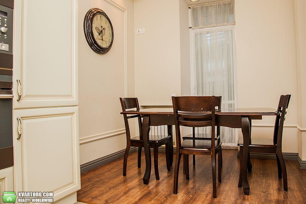 продам 3-комнатную квартиру Днепропетровск, ул. Пушкина - Фото 7