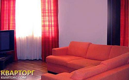 сдам 1-комнатную квартиру Киев, ул. Васильковская 10 - Фото 1