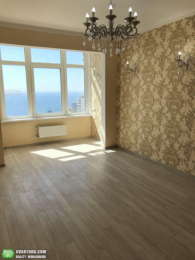 fec66e4118e1d продам 2-комнатную квартиру. Одесса, ул.Жемчужина 27 . Цена: 82000$ (ID  2137427)