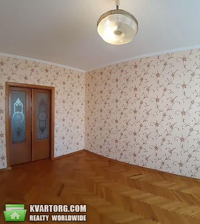 продам 3-комнатную квартиру Киев, ул. Бережанская 16а - Фото 5