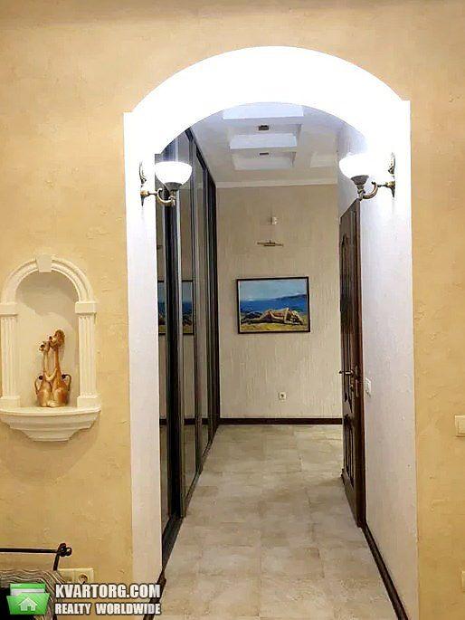 сдам 2-комнатную квартиру Киев, ул. Героев Сталинграда пр 6Б - Фото 6