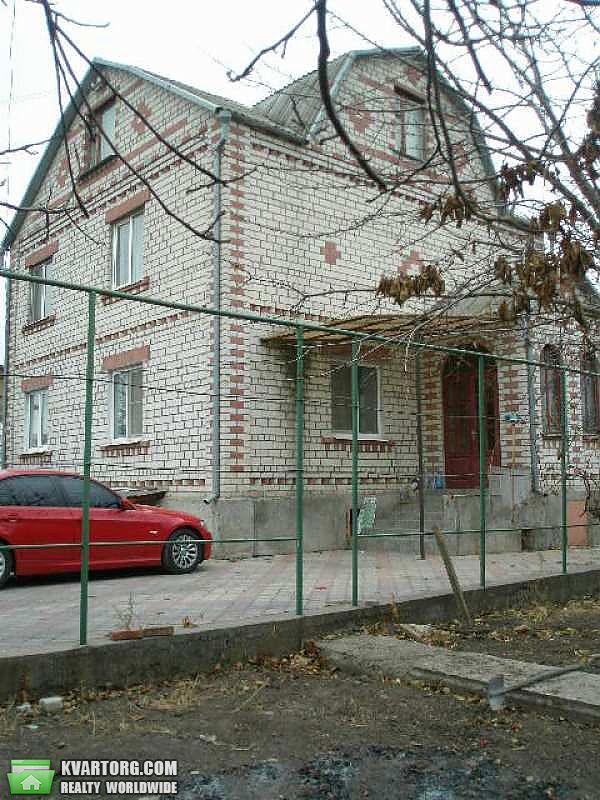 продам дом. Одесса, ул.Зелёная . Цена: 78000$  (ID 2111645) - Фото 1