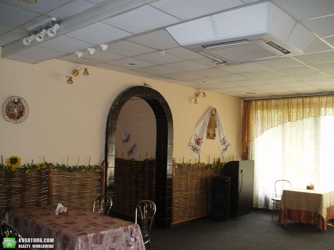 продам магазин Киевская обл., ул.Леси Украинки - Фото 10