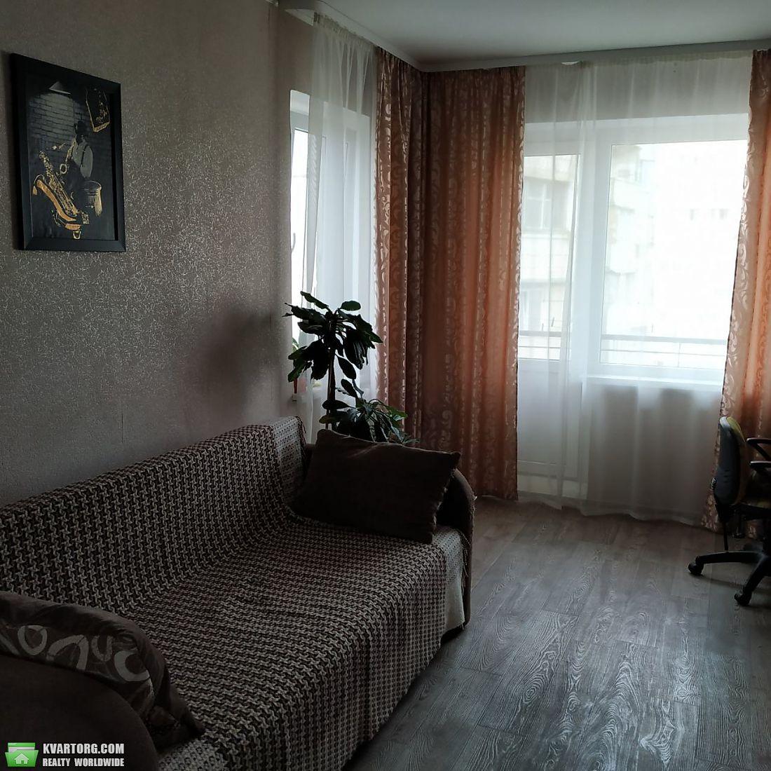 продам 1-комнатную квартиру. Одесса, ул.Сахарова . Цена: 26500$  (ID 2328017) - Фото 3