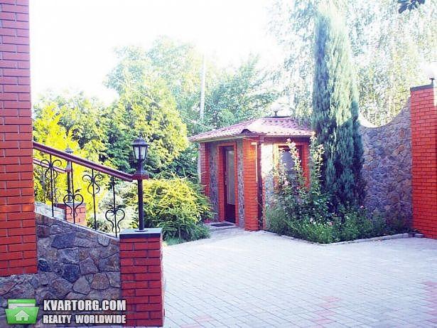 продам дом Днепропетровск, ул.Гагарина просп. - Фото 3