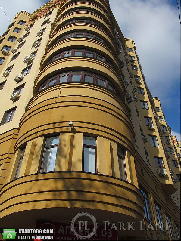 продам 2-комнатную квартиру. Киев, ул. Полтавская 10. Цена: 150000$  (ID 1796631) - Фото 3