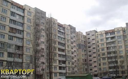 сдам 1-комнатную квартиру Киев, ул. Северная 16 - Фото 5
