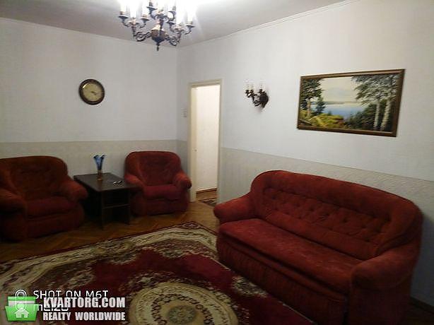сдам 2-комнатную квартиру. Киев, ул. Семашко 17. Цена: 10000$  (ID 2371626) - Фото 1