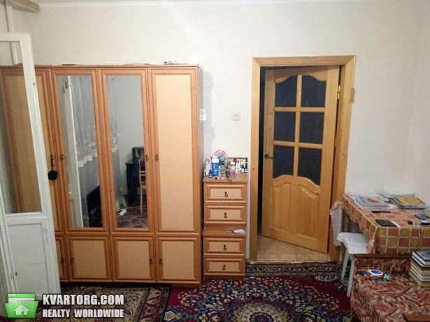 продам 2-комнатную квартиру. Киев, ул. Ревуцкого . Цена: 42000$  (ID 2000786) - Фото 6