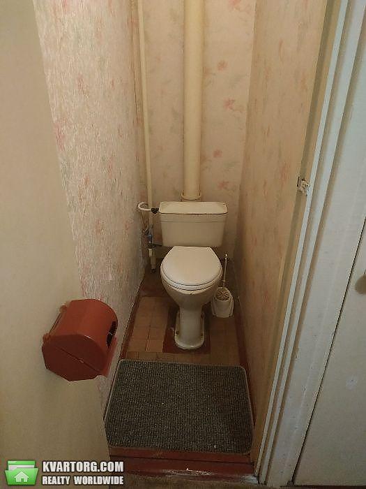 продам 2-комнатную квартиру Киев, ул. Приречная 17 - Фото 3