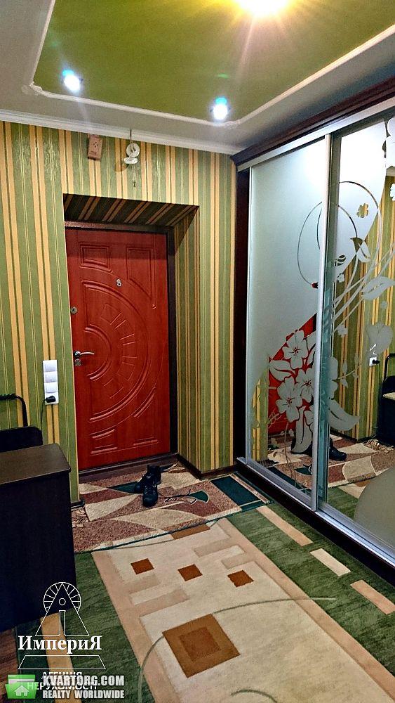 продам 2-комнатную квартиру Киевская обл., ул.Кузнечный переулок 14 - Фото 10