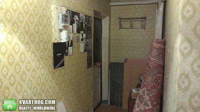 продам 1-комнатную квартиру. Одесса, ул.Шевченко. . Цена: 28000$  (ID 1700823) - Фото 5