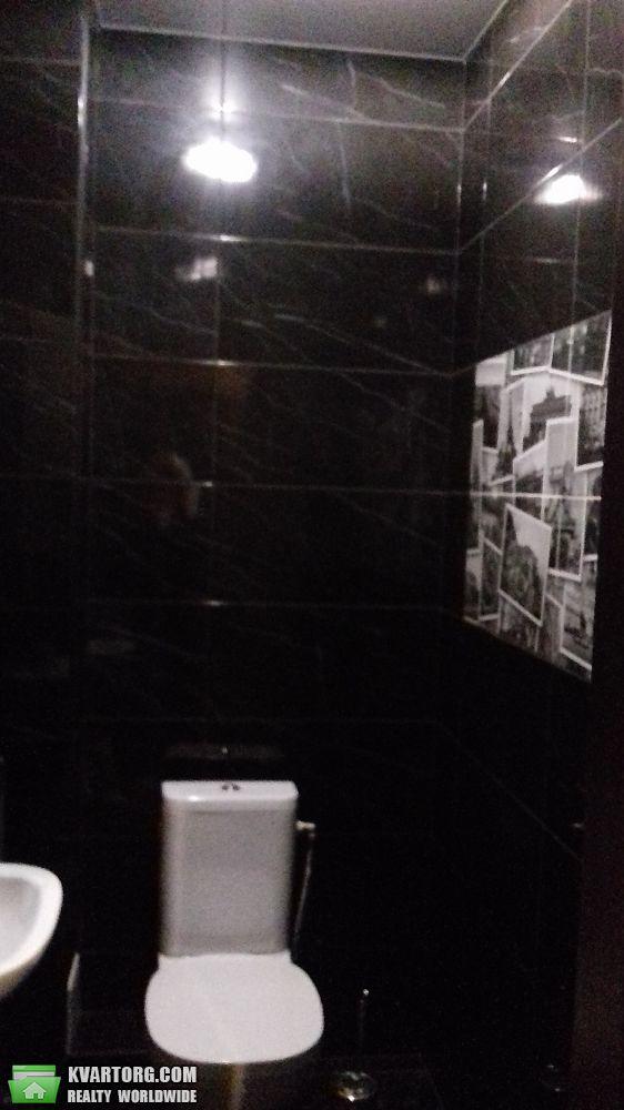 продам 2-комнатную квартиру Харьков, ул.Гвардейцев-Широненцев - Фото 4