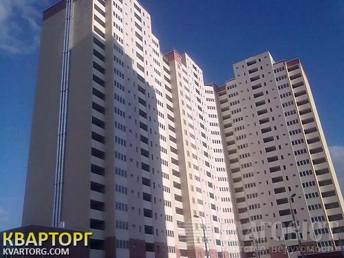 продам 2-комнатную квартиру Киев, ул. Белицкая