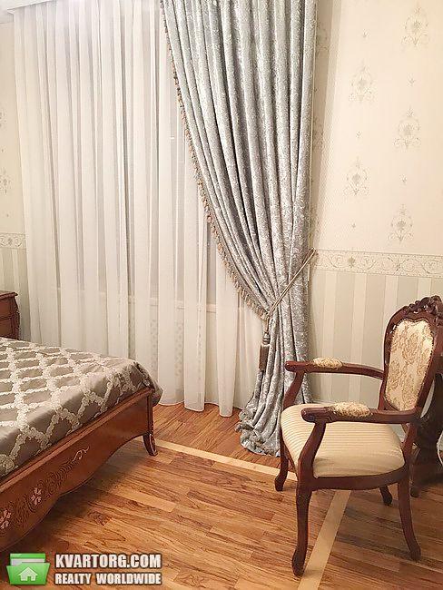 сдам 3-комнатную квартиру. Киев, ул.ИНСТИТУТСКАЯ 16. Цена: 2000$  (ID 2020932) - Фото 4