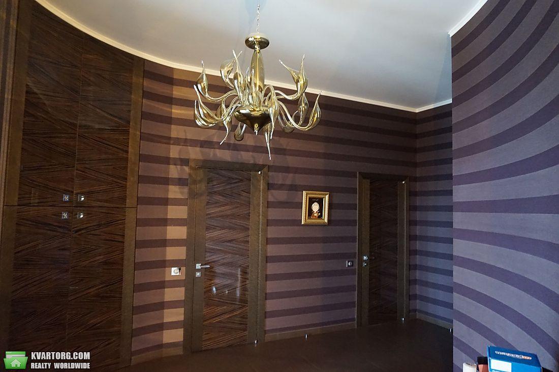 продам 3-комнатную квартиру Киев, ул. Крещатик 27Б - Фото 3