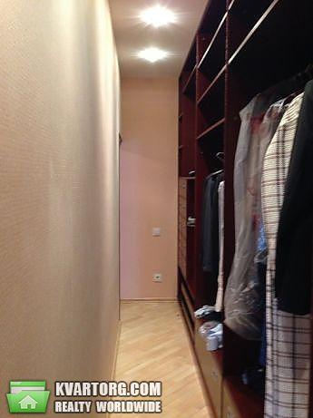 продам 3-комнатную квартиру Киев, ул. Героев Сталинграда пр 4 - Фото 9