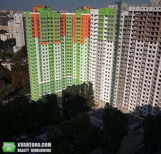 продам 1-комнатную квартиру. Киев, ул. Отрадный пр 2. Цена: 42000$  (ID 2296941) - Фото 1