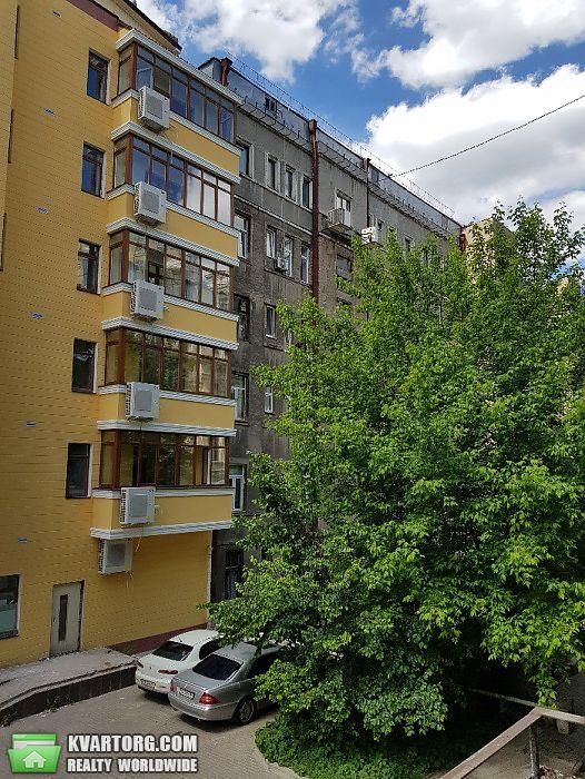 сдам 1-комнатную квартиру. Киев, ул.Ивана франко 15. Цена: 790$  (ID 2123637) - Фото 10