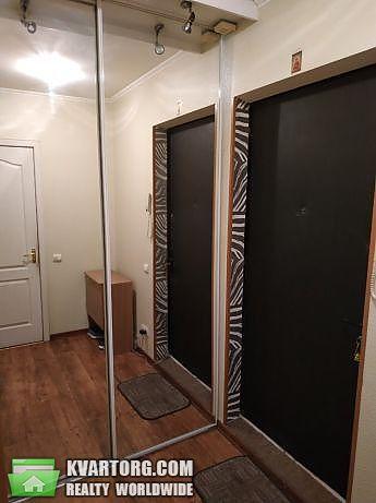 продам 1-комнатную квартиру Киев, ул. Героев Днепра 6 - Фото 7