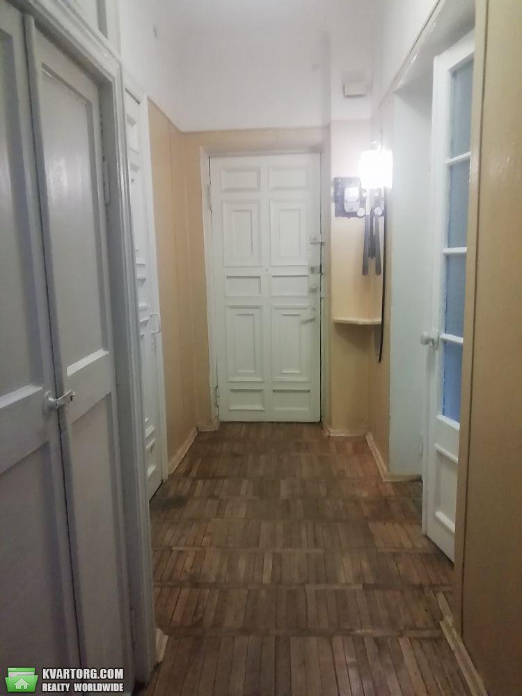 продам 3-комнатную квартиру Киев, ул. Гагарина пр 10/2 - Фото 4