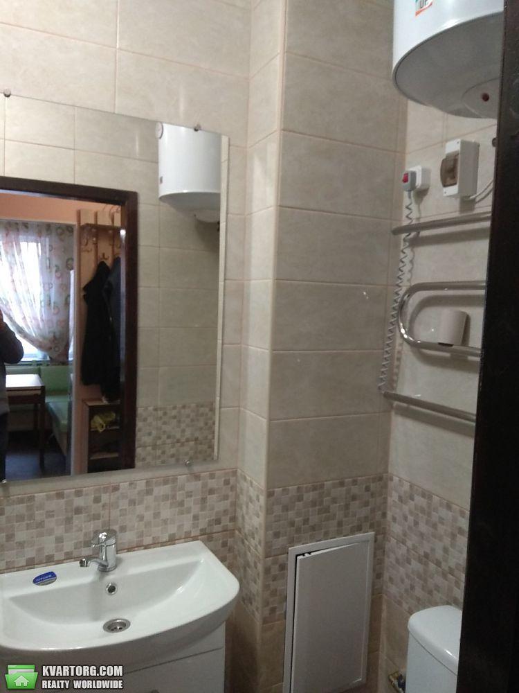 сдам 1-комнатную квартиру Николаев, ул.Центр - Фото 9