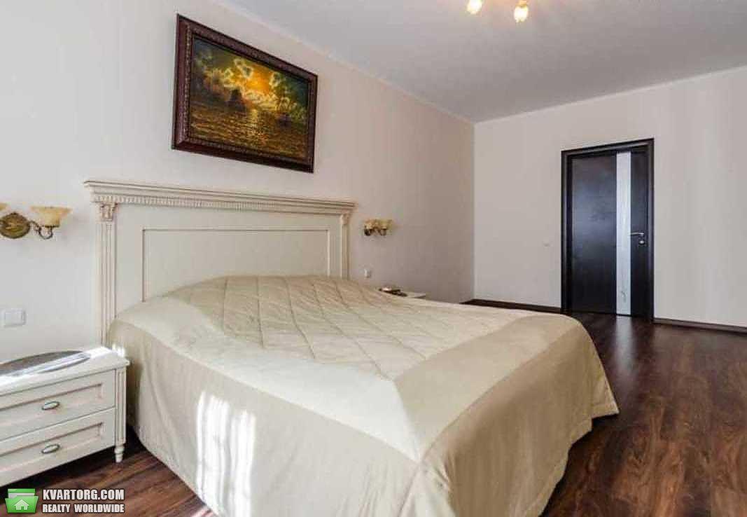 продам 2-комнатную квартиру Киев, ул. Голосеевская 13б - Фото 2