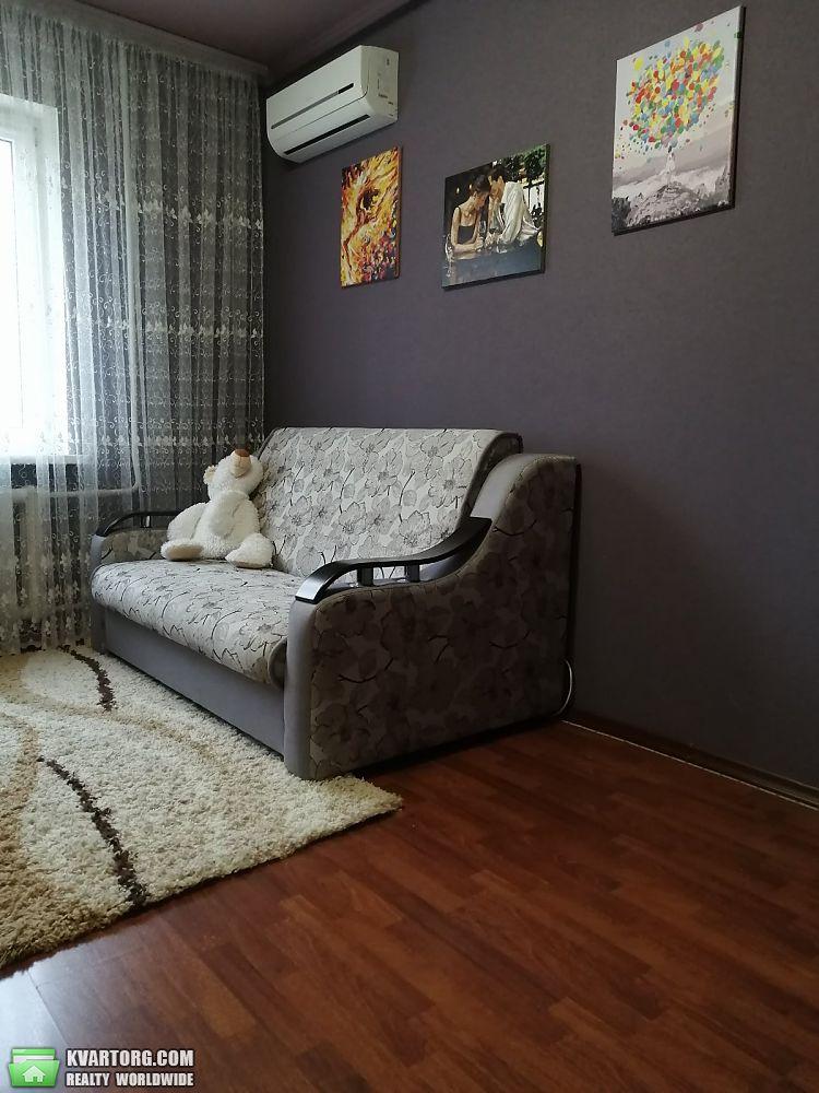 продам 2-комнатную квартиру Одесса, ул. Заболотного - Фото 4