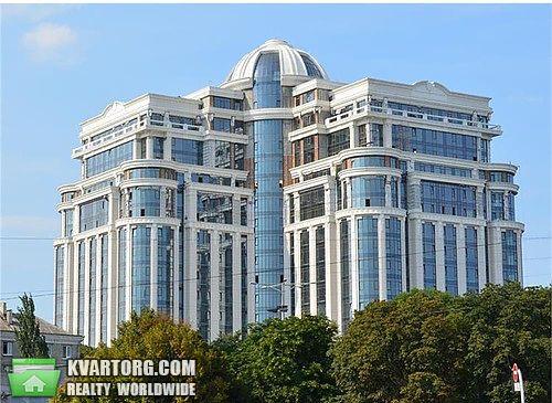 продам 4-комнатную квартиру Киев, ул. Мазепы 11б - Фото 2
