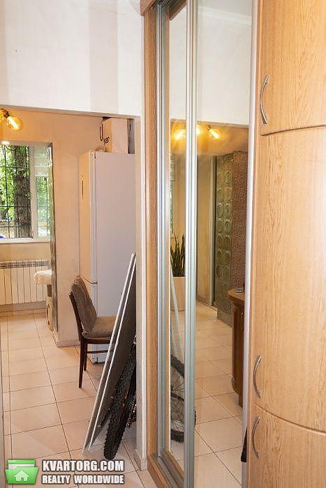 продам 1-комнатную квартиру Киев, ул. Героев Днепра 47 - Фото 3