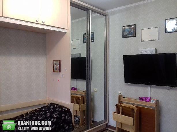 продам 1-комнатную квартиру. Киев, ул.Максима Кривоноса 29. Цена: 24900$  (ID 2111862) - Фото 2