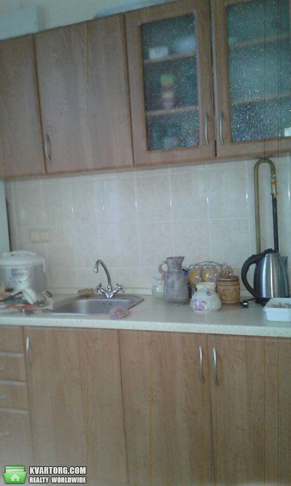продам дом. Одесса, ул.Жемчужина степи / Каролин . Цена: 180000$  (ID 2086354) - Фото 6