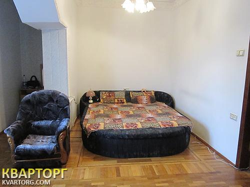 продам дом Киев, ул. Русановские сады - Фото 8