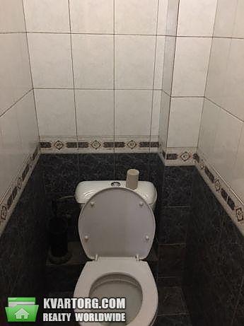 продам 4-комнатную квартиру. Киев, ул. Кошица 9. Цена: 63000$  (ID 2236877) - Фото 4