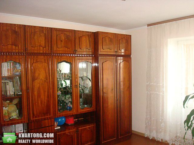 продам 1-комнатную квартиру. Николаев, ул.ул. Айвазовского . Цена: 18500$  (ID 2041193) - Фото 2