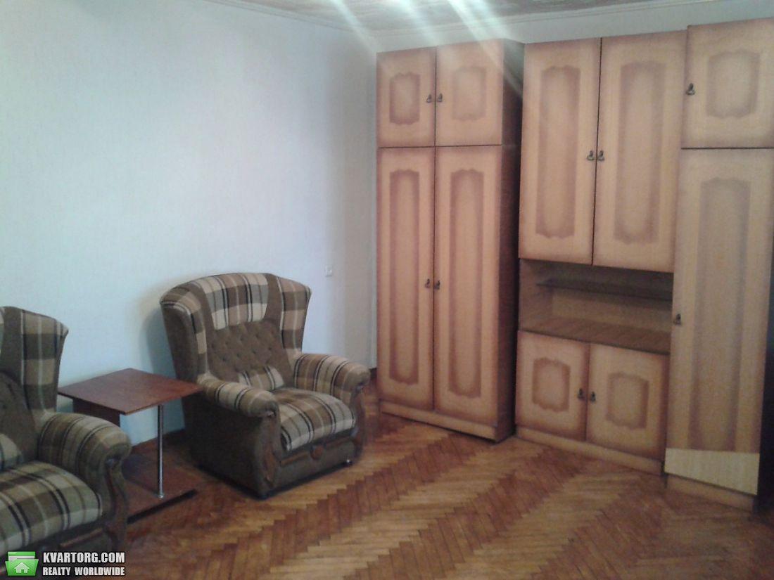 продам 1-комнатную квартиру Одесса, ул.Заболотного 55 - Фото 1
