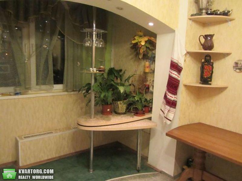продам 2-комнатную квартиру. Киев, ул. Крушельницкой 3а. Цена: 48500$  (ID 2085304) - Фото 5