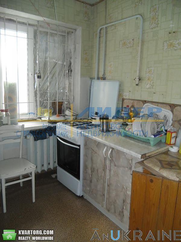 продам 2-комнатную квартиру. Одесса, ул.Фонтанская дор. . Цена: 28000$  (ID 2159735) - Фото 2