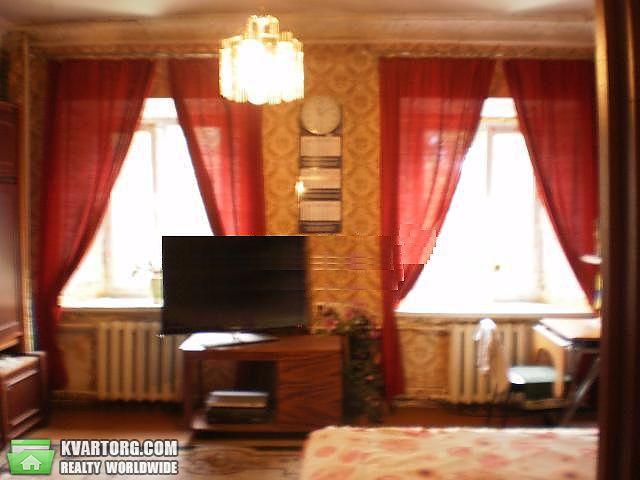 продам 4-комнатную квартиру. Одесса, ул.Нечипуренко переулок . Цена: 90000$  (ID 2070893) - Фото 1