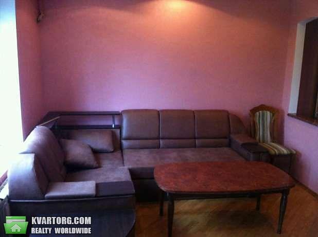 сдам 2-комнатную квартиру. Киев, ул. Приозерная 12. Цена: 385$  (ID 1795622) - Фото 4