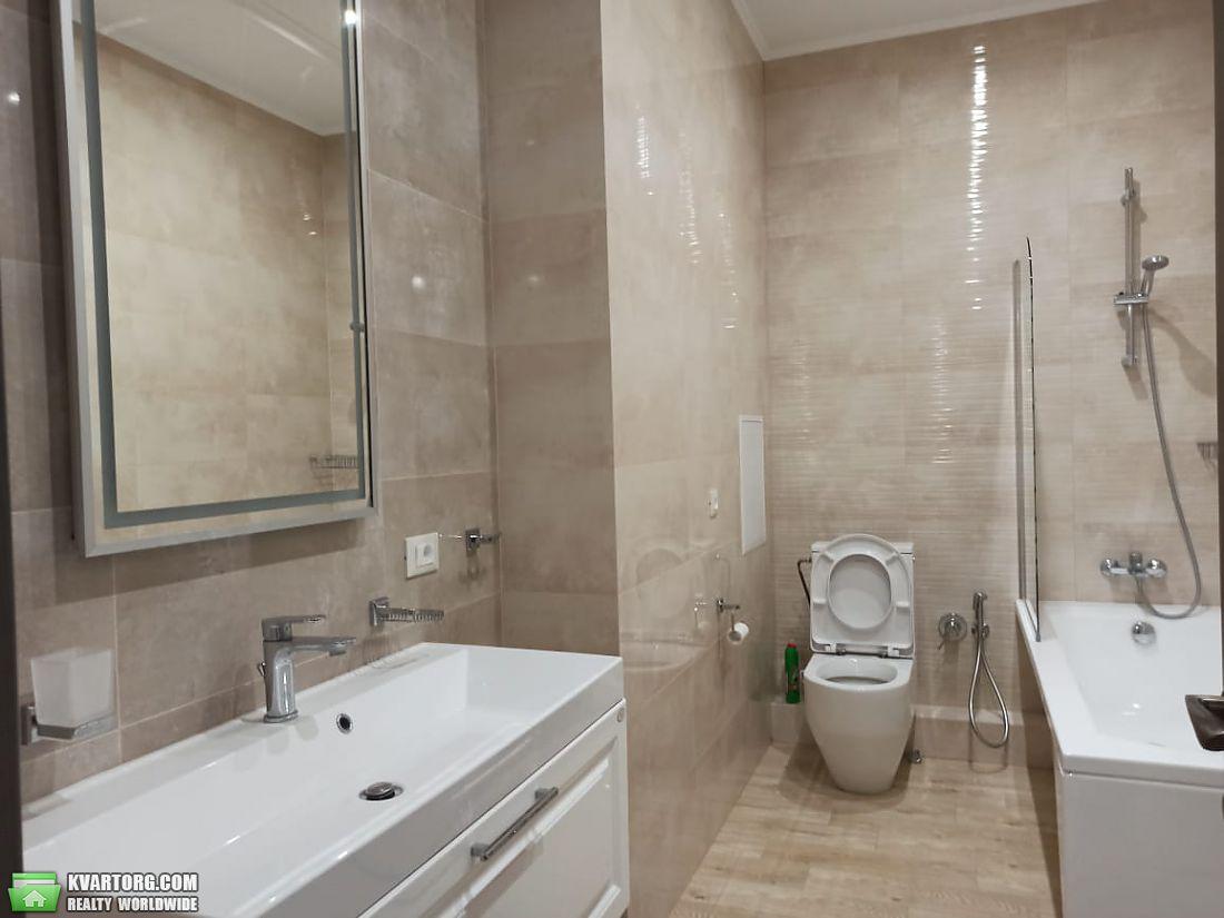 продам 2-комнатную квартиру Одесса, ул.Французский бульвар 85/5 - Фото 7